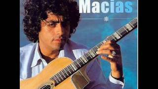 Enrico Macias - Melisa