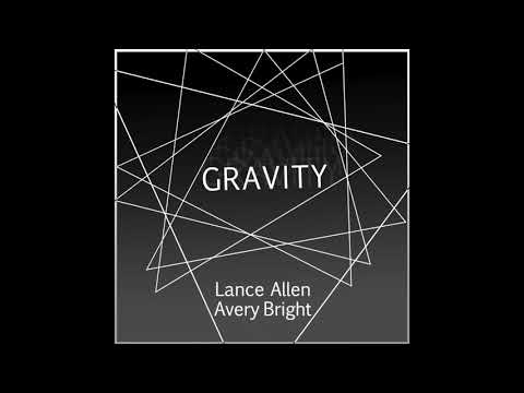Gravity (Instrumental) Most streamed song ever