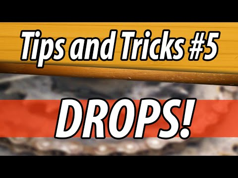 Tips and Tricks #5 Workflow for Drops in FL Studio 12 (VayHoz)