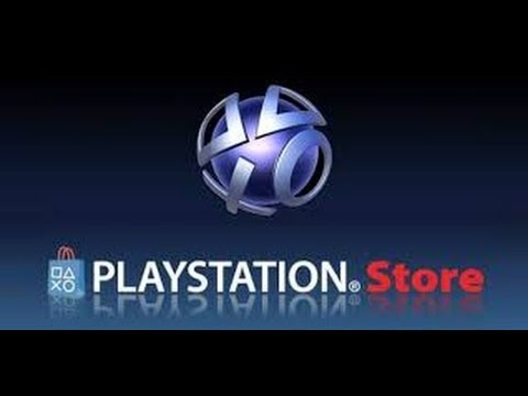 PlaystationStore Ps3 / Ps4 FREE ALWAYS FOREVER