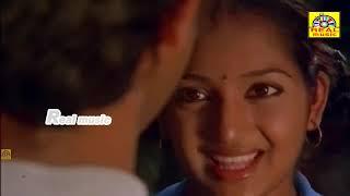 இப்படியும்  சில ஜென்மங்க இருகாங்க ..... #  Sathyaraj Romantic Scenes   Super Scenes   Mohan ,Nalini