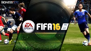 مونتاج فيفا 16 #اقوال دبل و (طقطقه)  Montage  FIFA