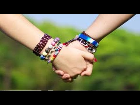 Happy Friendship day 2016-  greetings, SMS Message, Wishes, Quotes, Whatsapp Video, E-card