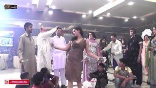 KOMAL PERFORMANCE @ WEDDING PARTY MUJRA DANCE