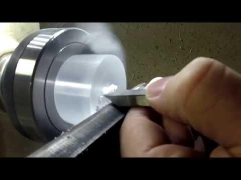Dew Drop LED Pendant Light Part 1