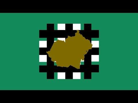 DOWNLOAD:Hoi4 Kaiserreich - Romania restores greater Romania