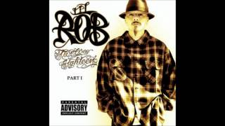 Lil Rob - Summer Nights