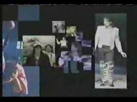Michael Jackson's Private Home Movies Part 9