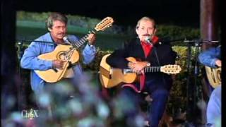 GRATIS BAIXAR E MUSICAS ZICO ZECA
