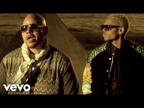 Xxx Mp4 Fat Joe Another Round Ft Chris Brown Official Music Video 3gp Sex