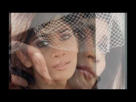 Xxx Mp4 Anarkali Akarsha Sex Video 3gp Sex