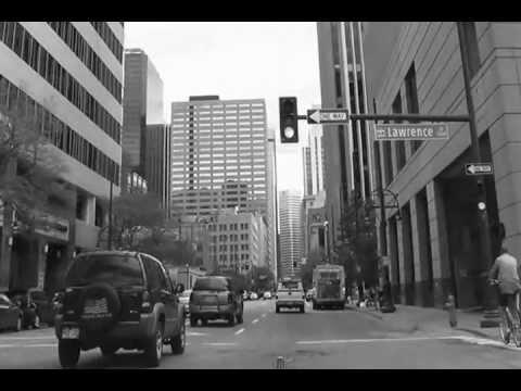 Denver to Vail transportation, Denver to Vail shuttle