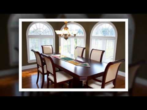 Dining Room Table Pads -- Superior Table Pad