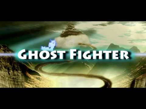 Xxx Mp4 Yu Yu Hakusho Ghost Fighter Movie Official Trailer 3gp Sex