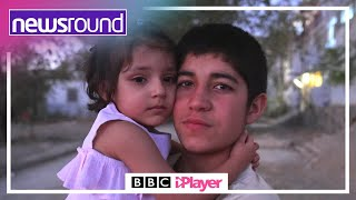 Afghanistan, the Taliban and education for girls: BBC expert Jeremy Bowen answers your questions