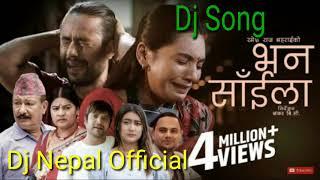 Bhana Saila भन साईंला | Ramesh Raj Bhattarai \u0026 Rachana Rimal | New Nepali #djremixsong 2078