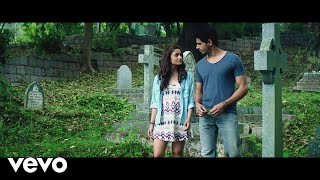 Bolna - Kapoor & Sons | Sidharth | Alia | Fawad | Arijit | Asees | Tanishk