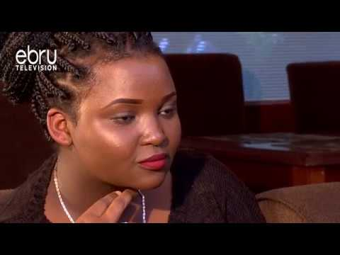 Linsey Is In Serious Need Of A Boyfriend(Full Episode)