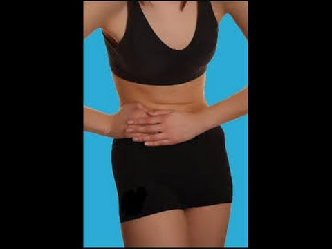 Signs and Symptoms Of Appendicitis