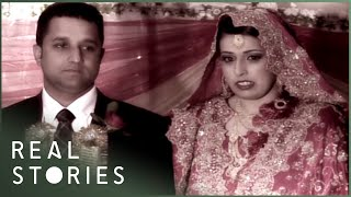 Muslim And Looking For Love (Dating Documentary) | Real Stories
