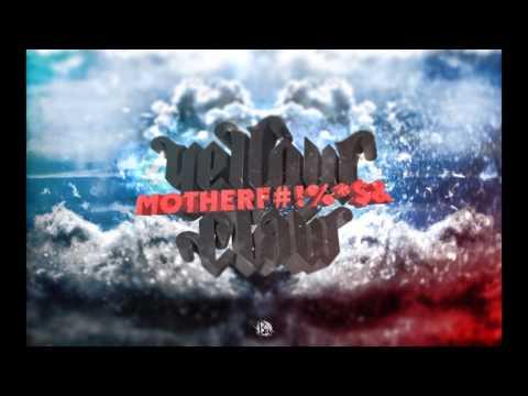 Xxx Mp4 Yellow Claw – Blood For Mercy Cut 3gp Sex