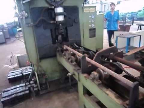 metal shear,cutting machine,steel bar cut