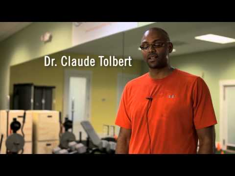 Lower Back Pain Cures (#1 All Natural Cure In The World) Dr. Tolbert
