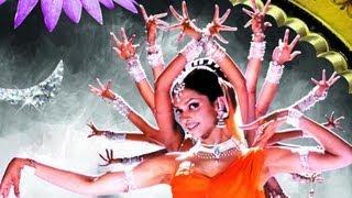 Dhoom Taana Full HD Video Song Om Shanti Om | Deepika Padukone, Shahrukh Khan