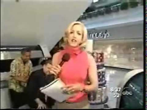 Nukkles Featured on Good Morning America