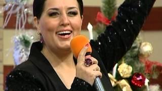 soz: GENIRE PASHAYEVA mus: emekdar artist ELZA SEYIDCAHAN