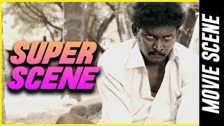 Madha Yaanai Koottam - Super Scene | Kathir | Oviya | G. V. Prakash Kumar
