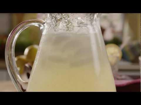 How to Make the Best Lemonade | Allrecipes.com
