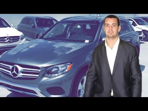How to Work a Car Deal - Automotive Sales Training - Tony Swedberg