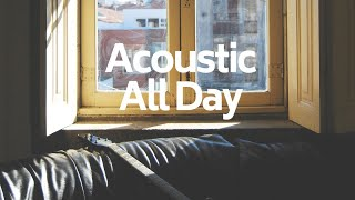 Acoustic All Day