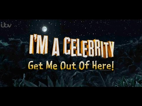 I'm A Celebrity 2016 | Teaser Trailer | ITV