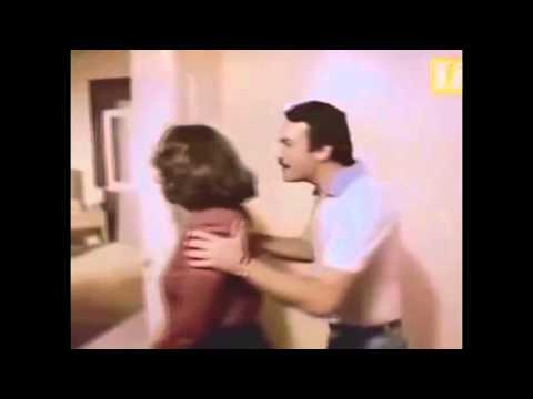 Xxx Mp4 سهير رمزى وحاتم زو الفقار بوس وحب واحضان من فيلم 3gp Sex