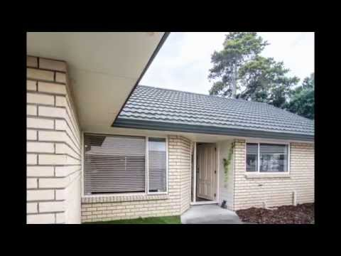 8 Nakhle Place, the gardens, Manurewa , Auckland 3 bedrooms, 1 bathroom house for sale