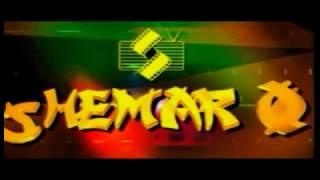 Shemaroo Entertainment Logo   Indian Film History