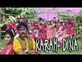 Download KARAM DINA // करम दिना // HD nagpuri song // Singer Ignesh Kumar MP3,3GP,MP4
