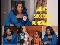 Download  Mum's Shocking Punishment (Comedy) Episode 12 | Life of An African Mum MP3,3GP,MP4