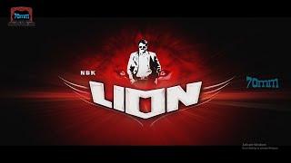 Balakrishna Full Length Action MOvie Hd | Telugu Action Scenes | 70mm Movies