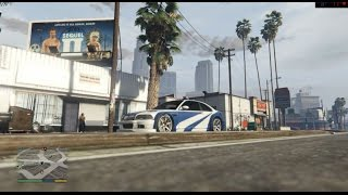 How To Add Cars On Gta V كيف تضيف سيارات على لعبة