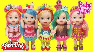 Shopkins Shoppies Doll Peppa Mint With Season 4 Bubbleisha