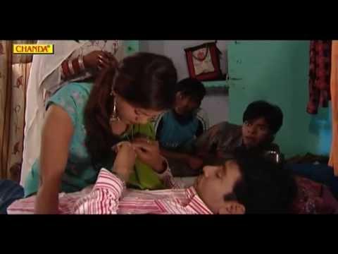 Xxx Mp4 Love By Chance Megha Mehar Santram Banjara लव बाय चांस New Haryanvi Movie 2019 Sonotek 3gp Sex