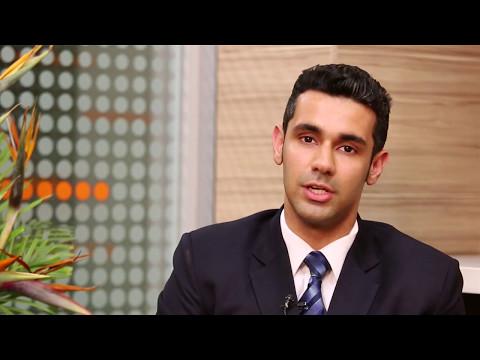 CIMA India Success Stories - Satya Tandon