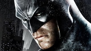 Why Ben Affleck Needs To Get Out Of His Batman Contract