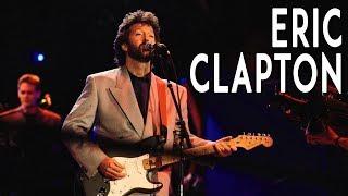 Eric Clapton Pentatonic scale (repeating licks) Guitar lesson