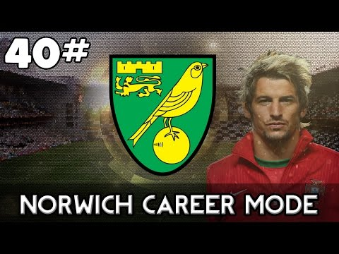 FIFA 16 Career Mode | #40 | Starting Season 3