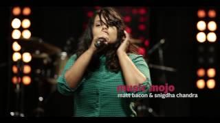 Colors of Life - Matt Bacon & Snigdha Chandra - Music Mojo Season 5 - Promo