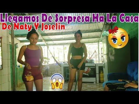 Xxx Mp4 Llegamos Ha Traer La Ropa De Estas Chicas Para Lavárselas Joselin Los Llama Ingratos😳 P2 3gp Sex